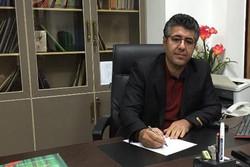 جذب سرمایه گذاری بخش خصوصی در اولویت کاری شهرداری های کردستان