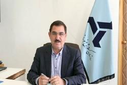 سید رضا نوروززاده