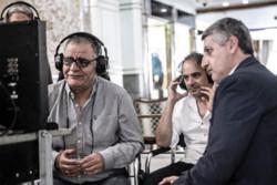 فیلمبرداری «سال دوم دانشکده من» در اصفهان/ تدوین ادامه دارد