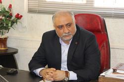 منصورکیایی سرپرست اداره کل حمل و نقل و پایانههای استان سمنان