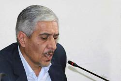 احمد همتی نماینده سمنان در مجلس