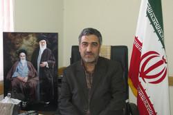 فعالیتهای موکب فجر استان سمنان در سطح بینالمللی گسترش یافت