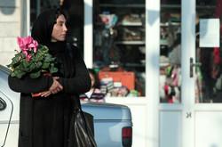'Israfil' wins NETPAC award at Iranian filmfest. Australia