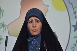 عربستان درصدد وارد کردن داعش های سیاسی به پارلمان عراق است