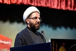 دعموش: لبنان استطاع تعطيل المخطط السعودي وتجاوز الأزمة