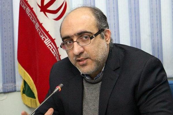 «دستیار وزیر در امور حقوق شهروندی» با حکم وزیر کار منصوب شد