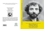 گزیده اشعار سلمان هراتی با ترجمه انگلیسی منتشر شد