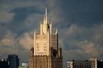 Rusya: Yunanistan bizim Avrupa'daki geleneksel ortağımız