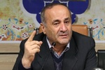 نمایندگان مجلس از تصویب مناطق آزاد حمایت کنند