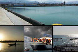 اقتصاد دریای شمال