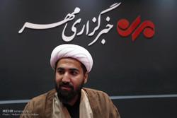الزامات اصحاب رسانه در مدیریت بحران/ بحران خبر خوب را باور کنیم