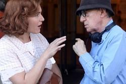 آیا کیت وینسلت هم برای بازی در فیلم وودی آلن نامزد اسکار میشود؟