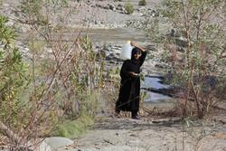 کمبود آب در روستاهای کشور/ ۳۴ هزار روستا خالی از جمعیت شد