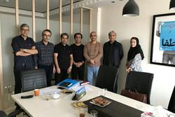 10 روز با عکاسان ایران