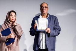 ۲ بازیگر سفیر آزادسازی زندانیان شدند