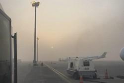 فرودگاه نجف