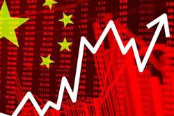 جهش ۳۴ درصدی سرمایهگذاری مستقیم خارجی در چین