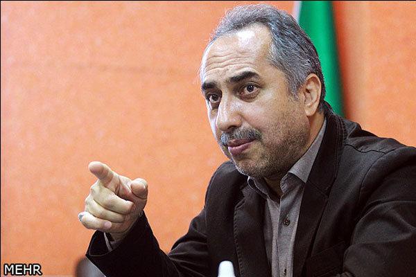 نظام اعتماد مردم به تئاتر را بالا برد/ هنری برای تمام اقشار ایران
