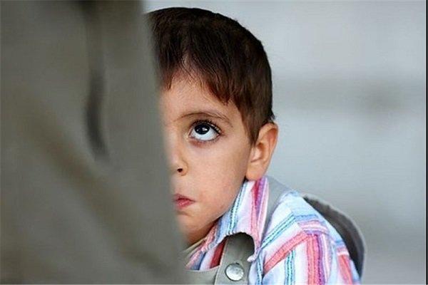 تشخیص اختلال اضطرابی در ۳ هزار کودک تحت غربالگری در اصفهان
