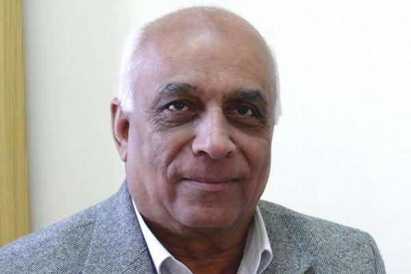 """محاولة إغتيال """"توفيق أبو نعيم"""" قد تزلزل الثقة لكن لا تودي بالمصالحة"""