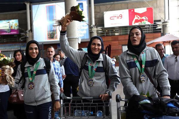 Iran's 'Platform' nominated at Raindance filmfest in UK