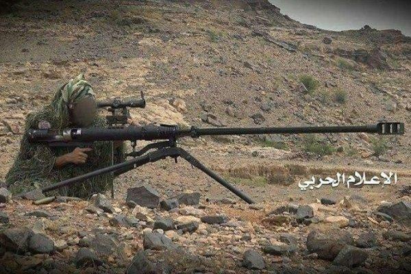 الإمارات تعترف بمقتل أحد جنودها في اليمن