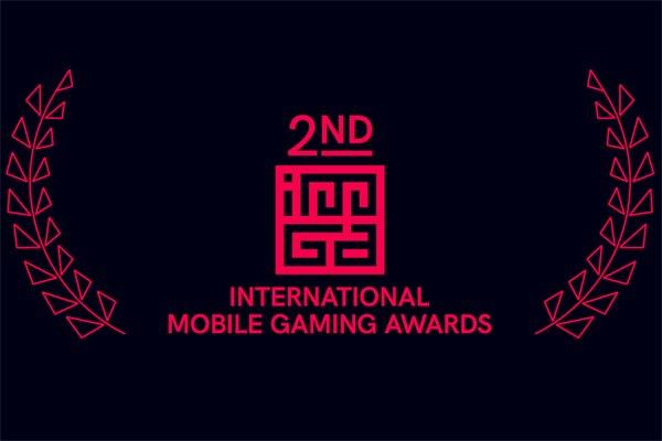 دومین جشنواره جهانی بازیهای موبایلی