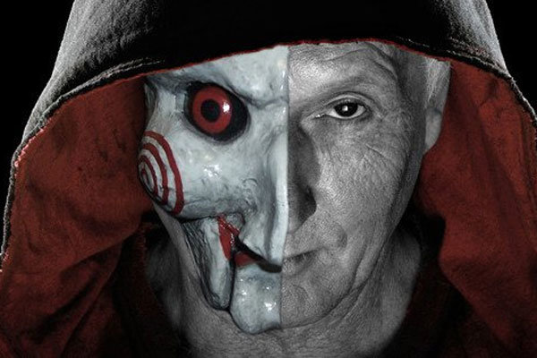 هشتمین فیلم «اره» بازار هالووین را گرفت/ فیلم جرج کلونی نفروخت