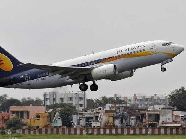 ہندوستانی طیارے سےنوزائیدہ بچے کی لاش برآمد