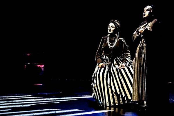 «طپانچه خانم» زبانی جعلی دارد/ «یک زندگی بهتر» از آذر در پالیز