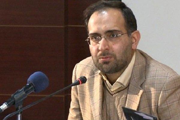 مسئله فرهنگ در تهران باید جدی گرفته شود