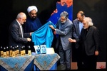 انقلاب پیر نشده است/ پرچم اسلام امروز در دست جوانهاست