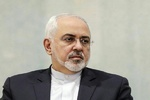Zarif cancels meetings over health issues