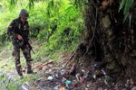 جهل و فقر، بستر مستعد کاشت بذر افراط گرایی در جنوب فیلیپین