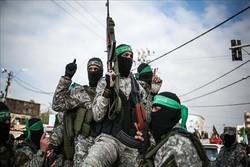 ماجراجویی جدید صهیونیسم در غزه/ «مشت آهنین» مقاومت در راه است