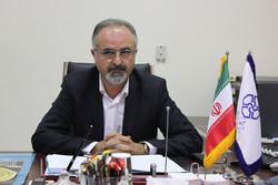 اجرای ۷پروژه ملی و استانی در دانشکده هنرومعماری دانشگاه کردستان