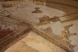 برندگان مزایده ۵ بنای تاریخی صندوق احیا معرفی شدند