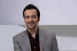 «میدان بهارستان» با اجرای محمد سلوکی