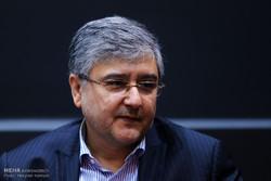 مدرسه بین المللی تابستانه در دانشگاه تهران راه اندازی می شود