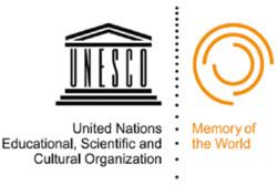 حافظه جهانی یونسکو