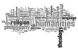 فلسفه دین