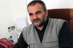 ۶۰ هیئت دانش آموزی و دانشجویی کردستان در ماه صفر فعالیت دارند