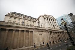 بانک انگلیس