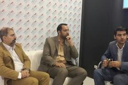 شعیب بهمن/ فراهانی/ نبوی