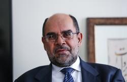 Nasir Ahmad Nour