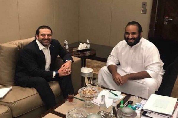 مصادر لبنانية: قرار سعودي لتصعيد اللهجة ضد حزب الله
