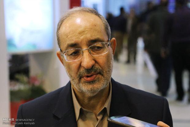US demands from Iran propaganda, psychological warfare