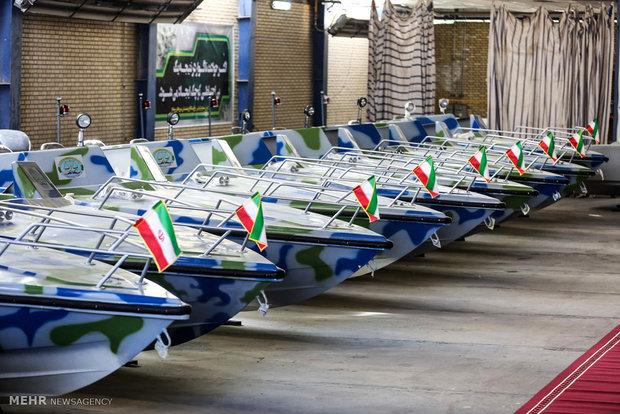 البرلمان الايراني يقر قانون تأسيس شركات تابعة للمنظمة البحرية