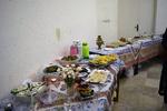 جشنواره غذاهای بومی و محلی در سیستان و بلوچستان برگزار می شود