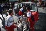 اقدامات استان مرکزی برای کمک به زلزلهزدگان/ اعزام اکیپ امداد و آواربرداری